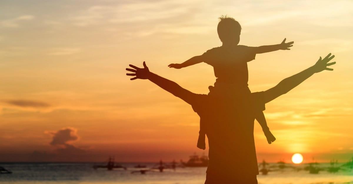 Modlitby otcov