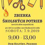 CPR_zbierka sk.potrieb