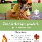 CPR_zbierka sk.potrieb_2020 upravene
